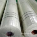 Fiberglass Wire Mesh Tape/ Fiberglass Self-Adhesive Tape