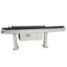 Motor Shaft Automatic Feeding Machine Shaft Production Machine