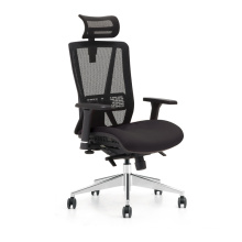 Modern high back executive office chair,ergonomic office chairs