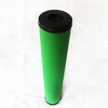 Filtro de Coalescência de Turbina PFD750 importado material de importação