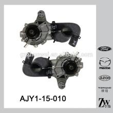 Pièces de voiture 12V DC Mini pompe à eau AJY1-15-010 Pour Mazda MPV / LW