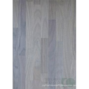 Black Walnut Wood Finger Joint Board for Furniture/ Decoration