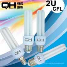Lampe fluorescente de 2U 8000hrs