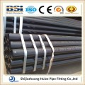 4inch seamless steel and pipe