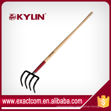Trade Assurance Supplier Standard Forged Hook Products