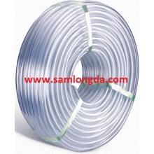 Clear Vinyl PVC Hose for Fluid