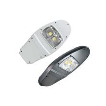 ES-SL760 Series LED Street Light