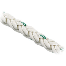 High Quality Maritime M-P08 Ropes for Marine