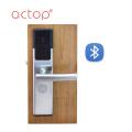 APP Fernbedienung Passwort Smart Lock