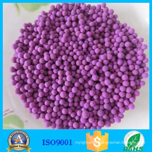 removal formaldehyde HCHO oxidizing agent for household air purifier