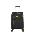 3size trolley bag 4 ruote bagaglio