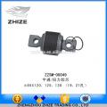 Barato y duradero piezas de repuesto de la torsión del núcleo de goma para yutong kinglong higer bus
