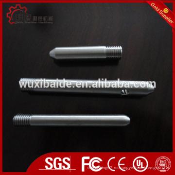Специализированные стальные детали, cnc-обработка фрезерные стальные детали производитель