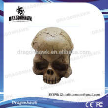 Wholesale Skeleton Tattoo Ink Cup Holder