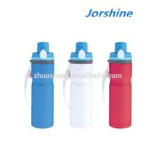 drink Stainless steel vacuum sports bottle SH001-350