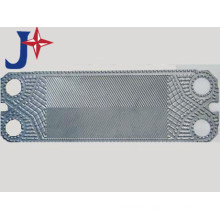 Heat Exchanger Plate with 304/316L (Alfa Laval P5/P12/P13/P14/P15/P16/P17/P2/P20/P225/P25/P26/P30/P31/P32/P36/P41/P35/P01)