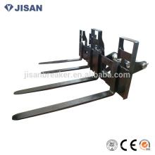 Gabelstapler Teile, hydraulische Hubgabel