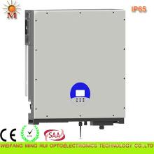 30 кВт трехфазный солнечный инвертор