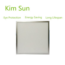 60W Slim Non-Dimmable LED Lighting Ceiling Panel