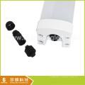 Meilleur site de gros de Chine LED Tri-proof Light avec un bon prix