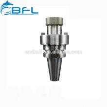 CNC-Werkzeughalter BT40 ER16-70