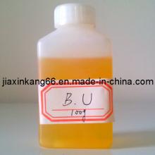 Meilleur qualité Boldenone Undecylenate / Equipoise / CAS: 13103-34-9