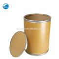 Fornecimento da fábrica do PBF Gaba elevado da pureza com preço razoável CAS no .: 56-12-2