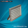 LED Flood Light for Horse Ranch Using