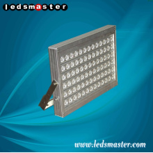 Puerto con LED Floodlight 500W