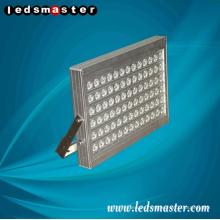 Puerto con LED Floodlight 500W