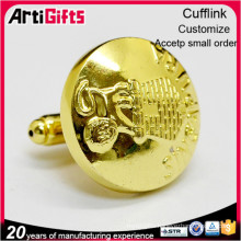 Promotion cheap wholesale cufflinks