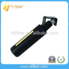 Round Cable Stripper
