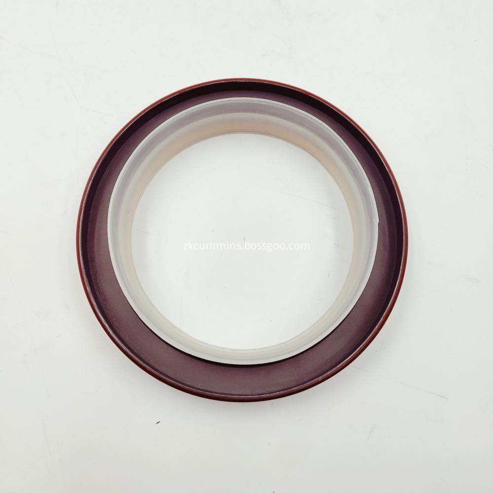 oil seal 3020186