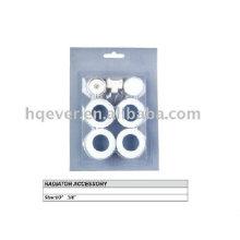 heating radiator accessories-7 pcs/set