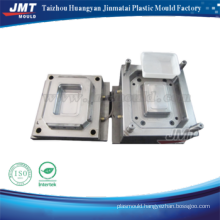 high quality Thin wall injection mould supplier