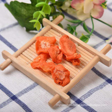Natural products Chinese Dried Dehydrated Carrot Flakes