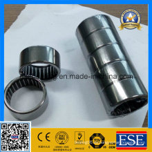 Rodamiento de agujas de rodillos con jaula de acero (hk3520)