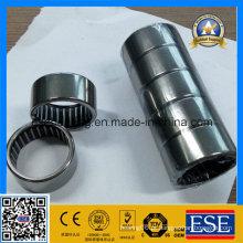 Rolamentos de rolos de agulhas com gaiola de aço (hk3520)