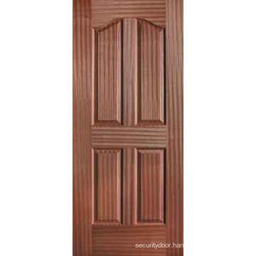 Veneer Door Skin / Moudled Door Skin (YF-V02)