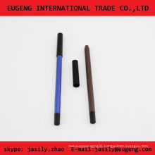 empty eyeliner pencil