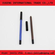 Moda eyeliner lápis recipiente