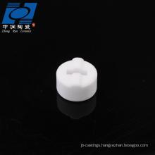 alumina ceramic bead