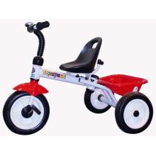 У En71 Утверждения Трицикл Детей