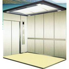 Elevator of hospital