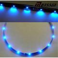 Tira de LED Single Color 3528 LED Strip 12V 220V
