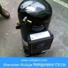 Copeland Scroll Compressor (ZR16M3E-TWD-551)