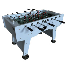 "54"" Professional Soccer Table (F312)"