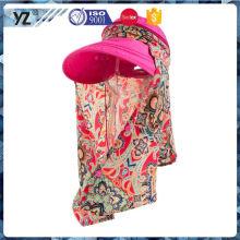 Шлем и крышка фабрики поставляют наружную шапку высокого качества и крышку для оптовой продажи