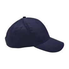 Children's baseball cap manufacturer 100% cotton baseball caps sports cap hat