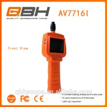 Shenzhen QBH endoscope d'articulation fournisseur vidéo endoscope vidéo
